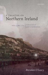 A Treatise on Northern Ireland