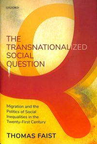 The Transnationalized Social Question