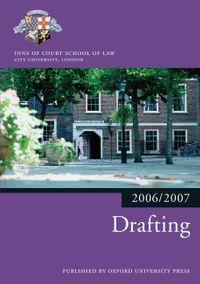 Drafting 2006-2007