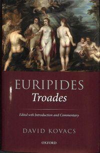 Euripides Troades