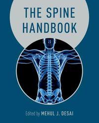 The Spine Handbook