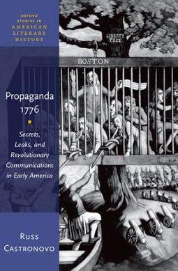 Propaganda 1776