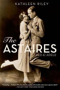 The Astaires