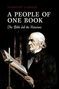A People of One Book