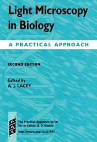 Light Microscopy in Biology