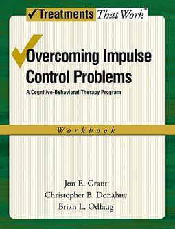 Overcoming Impulse Control Problems