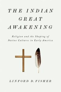 The Indian Great Awakening