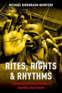 Rites, Rights & Rhythms