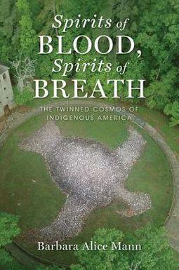 Spirits of Blood, Spirits of Breath