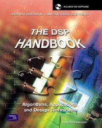 The DSP Handbook