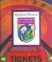 Destinations in Science