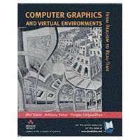 Computer Graphics and Virtual Environments