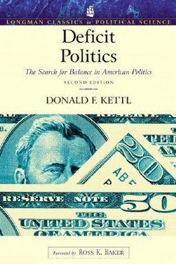 Deficit Politics