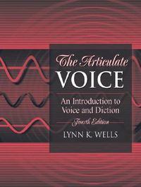 The Articulate Voice