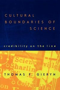 Cultural Boundaries of Science