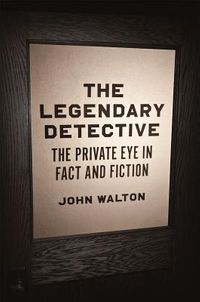 The Legendary Detective