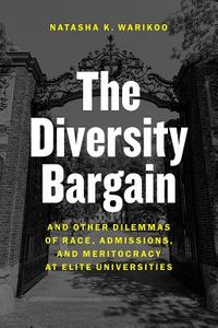 The Diversity Bargain