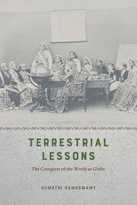 Terrestrial Lessons