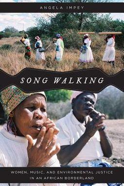 Song Walking
