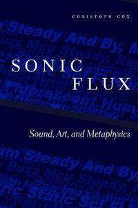 Sonic Flux
