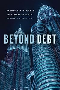 Beyond Debt