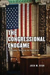 The Congressional Endgame