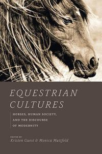 Equestrian Cultures