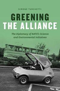 Greening the Alliance