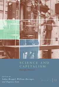 Science and Capitalism