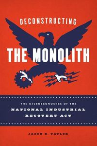 Deconstructing the Monolith