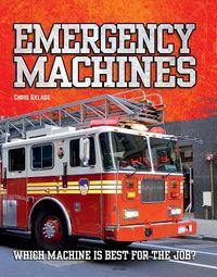 Emergency Machines