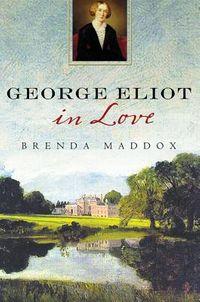 George Eliot in Love