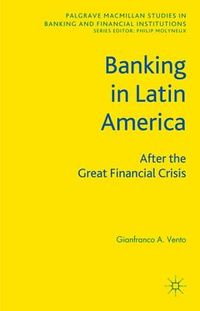 Banking in Latin America
