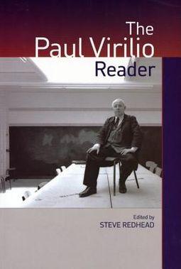 The Paul Virilio Reader