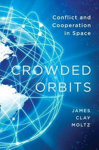 Crowded Orbits