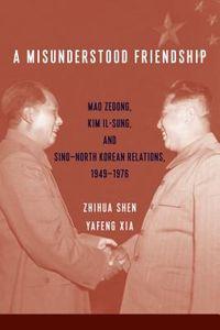 A Misunderstood Friendship