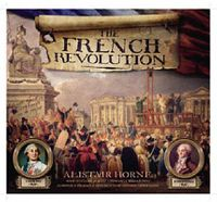 The French Revolution Experience