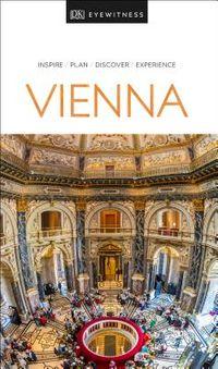 Dk Eyewitness Vienna
