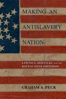 Making an Antislavery Nation