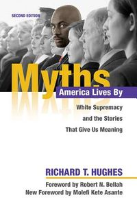 Myths America Lives by