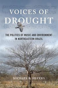 Voices of Drought