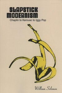 Slapstick Modernism