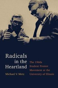 Radicals in the Heartland