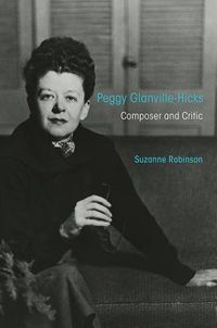 Peggy Glanville-Hicks