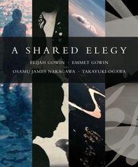 A Shared Elegy