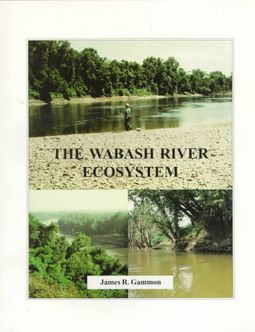 The Wabash River Ecosystem