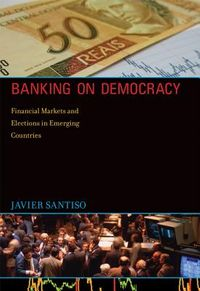 Banking on Democracy