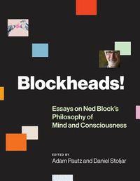 Blockheads!