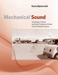 Mechanical Sound