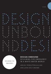 Design Unbound